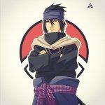 Lord Sasuke