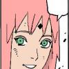 Sakura Haruno 1