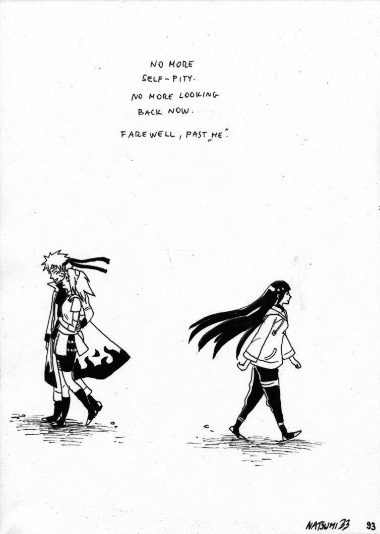 NaruSaku ending part 2