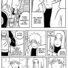 NaruSaku - Hokage and Medical Ninja Series Part 23