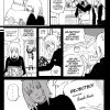 NaruSaku - Hokage and Medical Ninja Series Part 63