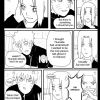 Hokage and Medical Ninja Series Part 14