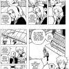 NaruSaku - Hokage and Medical Ninja Series Part 60