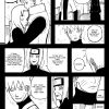 NaruSaku, Hokage and Medical Ninja Series Part 68