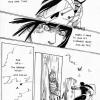 NaruSaku ending part 3
