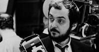 Young Kubrick's Photo