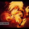 Zephyr Character Bios HERE! - last post by LegendaryArcanine42