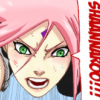 Naruto Gaiden 700.10 - last post by Nostradamus