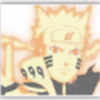 Naruto 657 - last post by Dαrkrєrsŧ