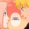 How many want Sakura to int... - last post by lord287