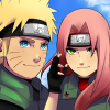Naruto Shippuden 358 - last post by Enkai