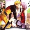Heaven & Earth: A New D... - last post by Narusaku_ANBU19